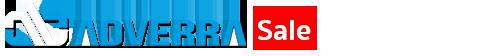 adapt-accounts logo